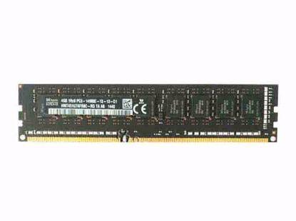 HMT451U7AFR8C-RD