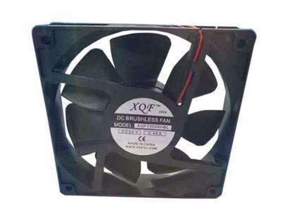 XQF12025HBL