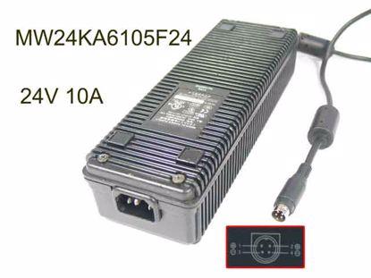 MW24KA6105F24