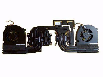 6-31-P750S-102, 6-31-P75D3-100
