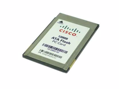 PC128MB, 16-2680-02