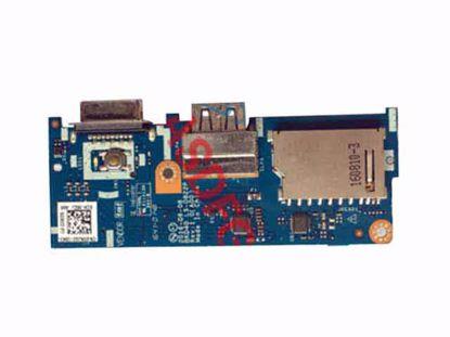 LS-D822P, 03RJG2