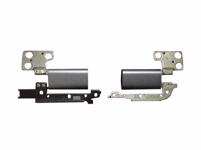 Picture of Dell Inspiron 13 7000 LCD Hinge