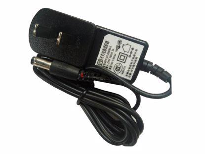 GPE155-200090-5