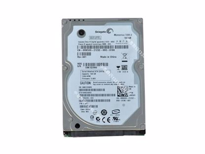 ST9160823ASG, 9S523G-032