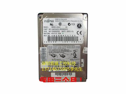MHM2120AT, CA05429-B528000S