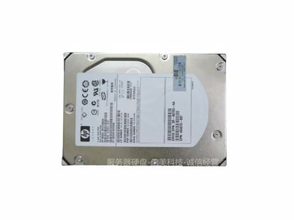 BF0728B26A, ST373455LC 9Z3006-030 404670-007 412751-014