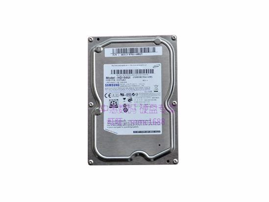 HD154UI, A6313-B761-A0R2M