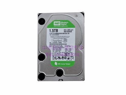 5400RPM HP 499051-001 160GB SATA Internal Hard Drive