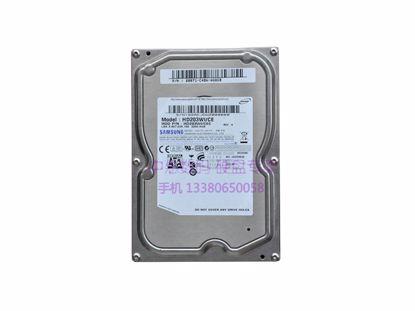 HD203WI/CE, HD203WI/CEC
