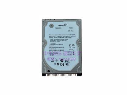 ST960818AM, 9DHA3B-750
