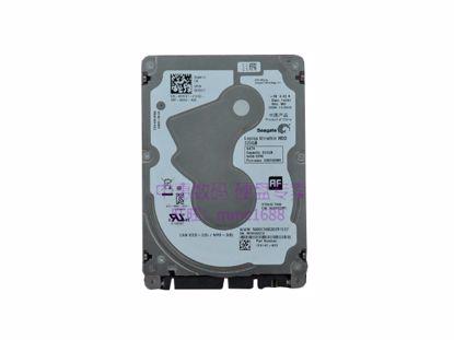 SSD-KD-PA25-SS