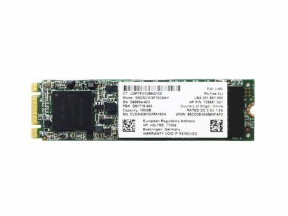 SSDSCKGF180A4H, 729661-001
