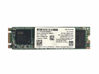 Pro 5400S, SSDSCKKF180H6H, 856581-001