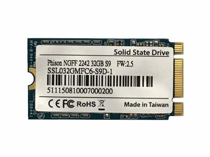 SSL032GMFC6-S9D-1