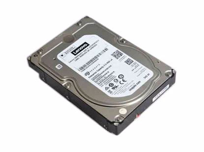 "Picture of Seagate ST2000NM0034 HDD 3.5"" SATA 1TB - 3TB ST2000NM0034"