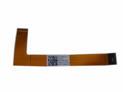 Picture of Dell Inspiron 14HR series HDD Caddy / Adapter 98G1N 098G1N