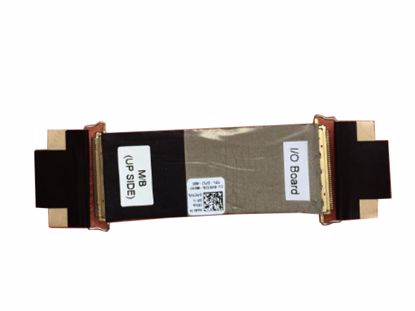 Picture of Dell Inspiron 15-7000 series Laptop Various Item 0WC976 WC976