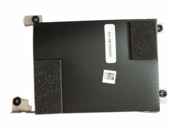Picture of Dell Latitude 15-3580 Server-Case / Cover 06F7DD 6F7DD, AM1S4000100