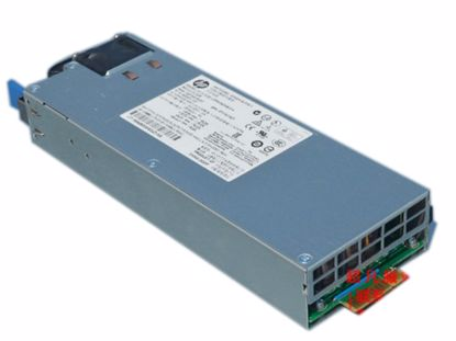 Picture of HP ProLiant DL160 G8 Server-Power Supply DPS-500AB-3 A 622381-001 671797-001