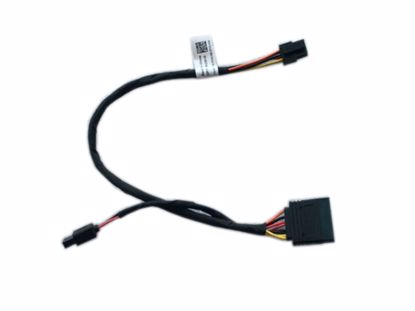 Picture of Dell Inspiron 3650 Server-Various Cable KC81G 0KC81G