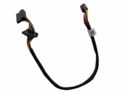 Picture of Dell Vostro 3653 Server-Various Cable GP2JM 0GP2JM