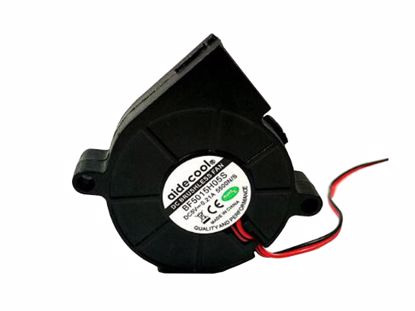 Picture of aidecool BF5015H05S Server-Blower Fan BF5015H05S