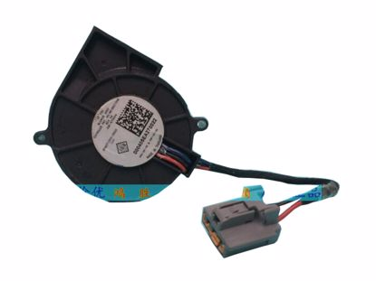 Picture of Delta Electronics BFB0712HH Server-Blower Fan BFB0712HH, -DG02