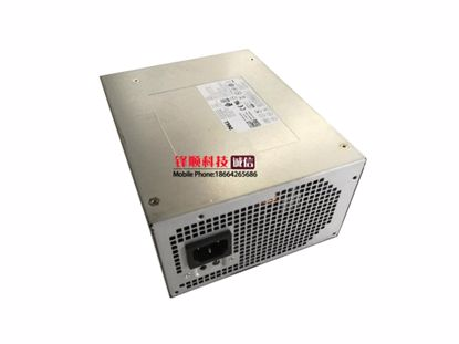 Picture of Dell Alienware X51 R2 Server-Power Supply HU850EF-00, HK950-11PP, 048Y6D