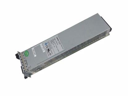 Picture of VAPEL CEHP300-12A Server-Power Supply CEHP300-12A