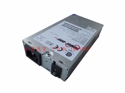 Picture of power-one 3G30-11-1 Server-Power Supply 3G30-11-1, N480000003