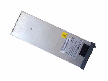Picture of Huawei C28005G1 Server-Power Supply C28005G1