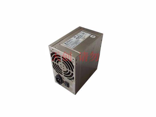 Picture of Enhance ATX-0140F Server-Power Supply ATX-0140F