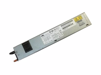 Picture of Acbel Polytech FS1002 Server-Power Supply FS1002, PWR-WAVE-450W, 74-9538-01