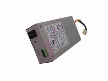 Picture of VAPEL DD550M3.3-3C1 Server-Power Supply DD550M3.3-3C1