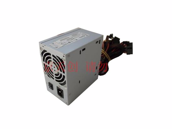 Picture of Enhance ATX-0250FA Server-Power Supply ATX-0250FA