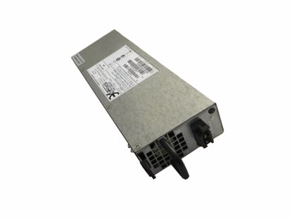 Picture of 3Y Power YM-2601D Server-Power Supply YM-2601D, YM-2601DAR