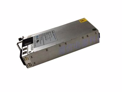Picture of VAPEL AD501M53.5-2M2 Server-Power Supply AD501M53.5-2M2
