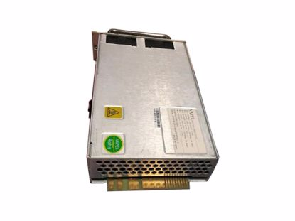 Picture of VAPEL AD701M53.5-1M1 Server-Power Supply AD701M53.5-1M1
