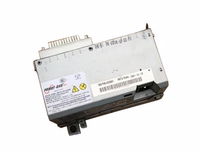 Picture of power-one 3F71-22-1 Server-Power Supply 3F71-22-1, 42V3681, 42V3682