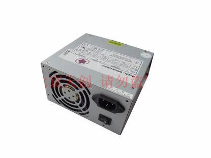 Picture of ORION D3501P Server-Power Supply ORION-D3501P