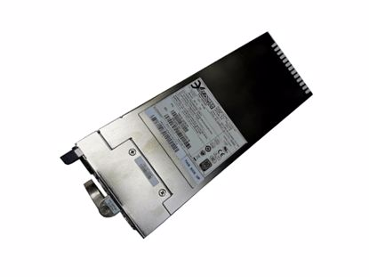 Picture of 3Y Power YM-2102B Server-Power Supply YM-2102B, YM-2102BBR