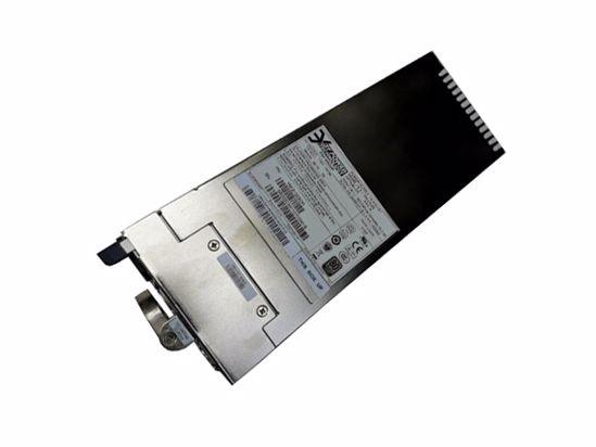 Picture of 3Y Power YM-2102B Server-Power Supply YM-2102B, YM-2102BBR