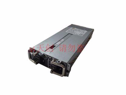Picture of ASPOWER R1A-FH0205 Server-Power Supply R1A-FH0205, U1A-F10205-DRB