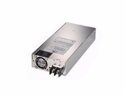 Picture of EMACS / Zippy BP1H-5420V Server-Power Supply BP1H-5420V (ROHS), B00BP1H42B001
