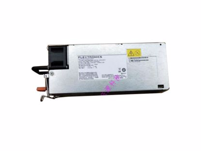 Picture of FLEXTRONICS EMC-S-1450ADE00 Server-Power Supply EMC-S-1450ADE00, 071-000-721-01