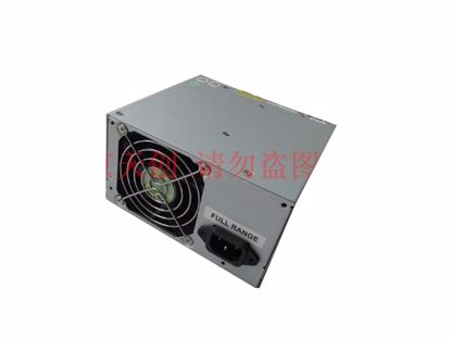 Picture of ORION D5501P Server-Power Supply ORION-D5501P
