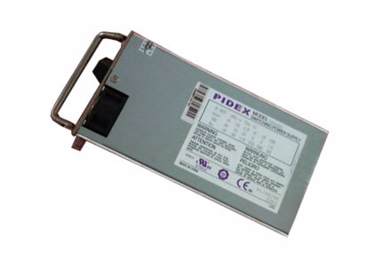 Picture of PIDEX PSD300S Server-Power Supply PSD300S