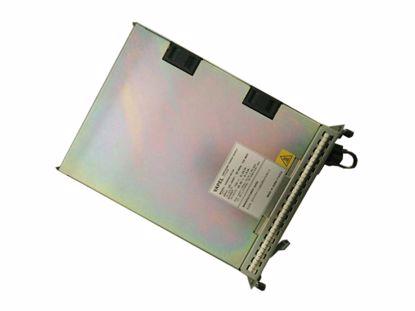 Picture of VAPEL DAR850-4812A Server-Power Supply DAR850-4812A