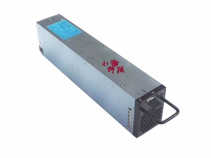 Picture of ARTESYN 700-013632-0200 Server-Power Supply 700-013632-0200, 700-013632-0000